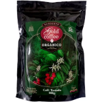 Café Orgánico en  Agrofertas®