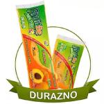 Pulpa de Durazno vende  C. I. American Latin Group