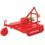 Desmalezadora Dislocable 1000 R.P.M. RDA-ER en  Agrofertas®