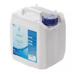 Ecobac DB Carebac en  Agrofertas®