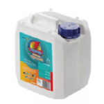 Ecobac DB Powerbac en  Agrofertas®