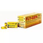 Fly-Gen Tiras en  Agrofertas®