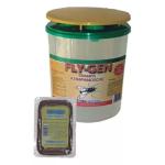 Fly-Gen Trampa en  Agrofertas®
