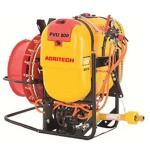 Fumigadora PVU 300 en  Agrofertas®
