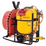 Fumigadora PVU 400 en  Agrofertas®