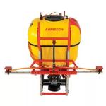 Desde Agrofertas entras en contacto con Servirental Maquinarias SAS para  cotizar o comprar Fumigadora con Barra de Pasto