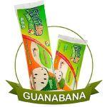 Pulpa de Guanabana en  Agrofertas®