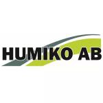 Humiko AB vende  Agrovert