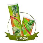 Pulpa de Limón en  Agrofertas®