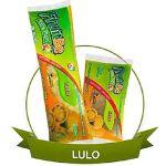 Pulpa de Lulo en  Agrofertas®