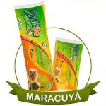 Pulpa de Maracuyá vende  C. I. American Latin Group