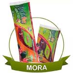 Pulpa de Mora en  Agrofertas®
