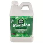 Megalón en  Agrofertas®