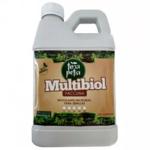 Multibiol en  Agrofertas®