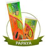 Pulpa de Papaya en  Agrofertas®