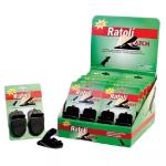 Ratolí Catch Ratones en  Agrofertas®