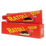 Ratolí Stop en  Agrofertas®