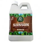 Sansón en  Agrofertas®