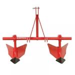 Surcador SLA/U en  Agrofertas®