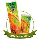 Pulpa de Tomate de Árbol en  Agrofertas®
