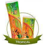 Pulpa de Tropical en  Agrofertas®