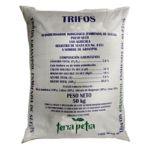 Trifos en  Agrofertas®