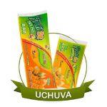 Pulpa de Uchuva en  Agrofertas®