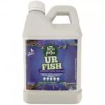 UR Fish vende  Terra Petra S.A.S