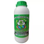 Fertinorte Siembra en  Agrofertas®