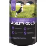 Agility Gold Perros Adultos Raza Pequeña en  Agrofertas®