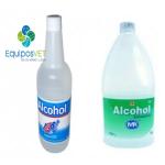 Alcohol Antiséptico en  Agrofertas®