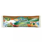 VitFusion Anti-Estrés en  Agrofertas®