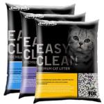 Arena para Gatos Easy Clean vende  Equipos Vet