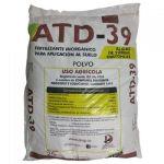 ATD 39 en  Agrofertas®