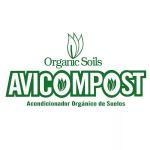 Avicompost vende  Agrovert