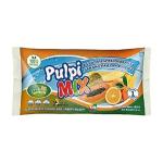 Pulpi Mix- Banano, Papaya y Naranja en  Agrofertas®