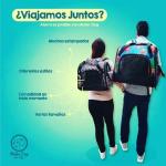 Cargador Morralero vende  Equipos Vet