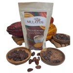 Chocolate de Mesa en  Agrofertas®
