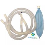 Circuito Circular para Anestesia Pulmo-med en  Agrofertas®