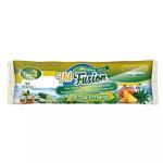 VitFusion Detox Fitness en  Agrofertas®