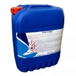 Bioplagen Perox Foam en  Agrofertas®