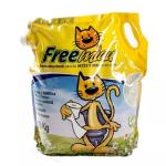 Freemiau vende  Mascotas Style