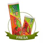 Pulpa de Fresa en  Agrofertas®