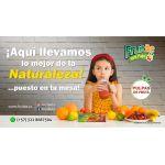 Pulpa de Fruta en  Agrofertas®
