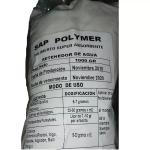 Hidrogel Sap Polymer vende  AgroHenao M