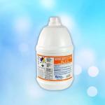 Hipoclorito en  Agrofertas®