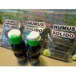 Humus Solido en  Agrofertas®