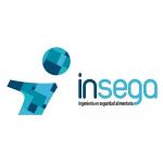 Interventoría y Auditoría vende  Insega Asesoría y Consultoría S.A.S