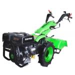 Motocultor K-13.5 en  Agrofertas®