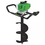 Ahoyadora de gasolina K-AH D-580S en  Agrofertas®